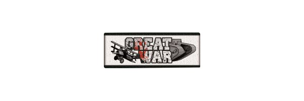 Great War Historical Collection
