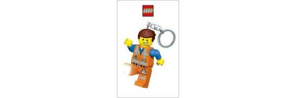 LEGO Gear