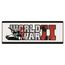 WW2 Historical Collection