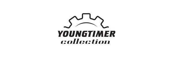 Youngtimer Collection