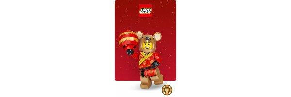 LEGO Seasonal
