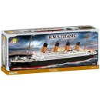 COBI 1916 RMS Titanic 1:300