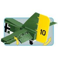 COBI 5710 Junkers Ju52/3m