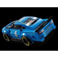 LEGO 75891 Rennwagen Chevrolet Camaro ZL1