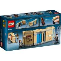 LEGO 75966 Raum der Wünsche