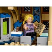 LEGO 75969 Astronomieturm