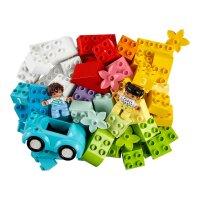 LEGO 10913 Steinebox