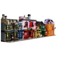 LEGO 75978 Winkelgasse