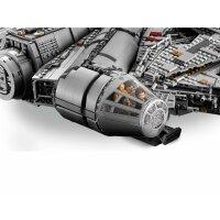 LEGO 75192 Millennium Falcon™