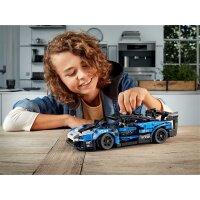 LEGO 42123 McLaren Senna GTR™