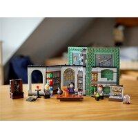 LEGO 76383 Hogwarts™ Moment: Zaubertrankunterricht