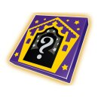 LEGO 76389 Hogwarts™ Kammer des Schreckens