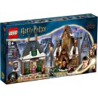 LEGO 76388 Besuch in Hogsmeade™
