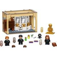 LEGO 76386 Hogwarts™: Misslungener Vielsafttrank