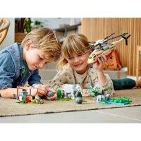 LEGO 60302 Tierrettungseinsatz